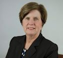 LorraineCarli-VP-NationalFireProtectionAssociation-NFPA-posted-IndustryVoicesMHProNews-com-125x115-
