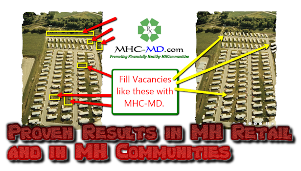 MHC-MD-fillvacancies