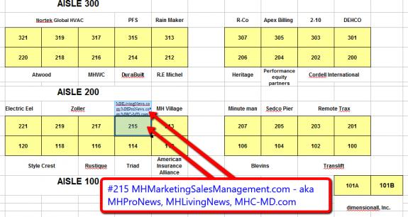 LouisvilleExhibitMapMHProNewsMHMarketingSalesManagement-MHLivingNews-MHC-MD-com-