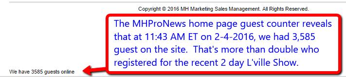 2016-02-04_1143_001-3585guestsonlineMHProNews-com-