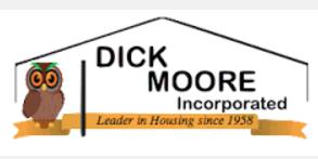 DickMooreHousingInclogo-posted-CuttingEdgeBlog-MHProNews-com-