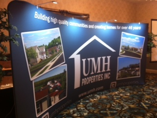 umh-2013-annual-meeting-display-manufactured-housing-professional-news-