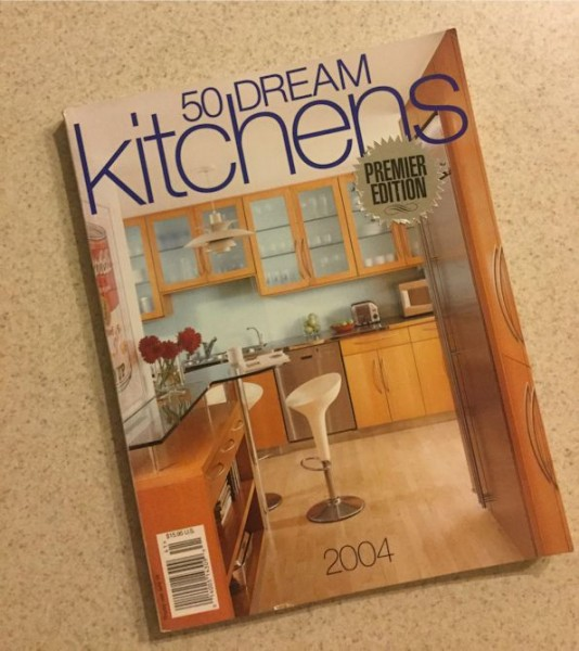 50DreamKitchensSoheylaKovach-CuttingEdgeManufacturedHomeMarketingSales-MHProNews-595x668