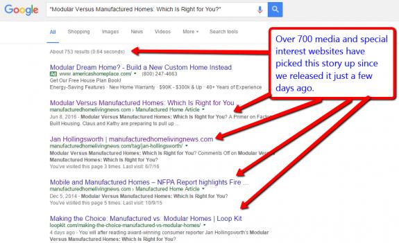 ModularVsManufacturedHomesGoogleSearch-postedCuttingEdgeBlog-MHProNews-