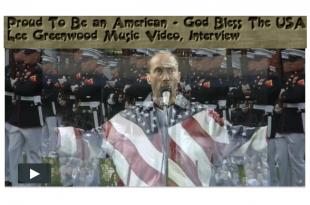 LeeGreenwoodGodBlessUSAMusicVideoInterviewFoxFoxNewsMajorLeagueBaseball-credits-Posted-MHLivingNews-com575x329-1-310x205