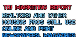 Print and Online Publisher Ad/Marketing Impact Study & Manufactured Housing