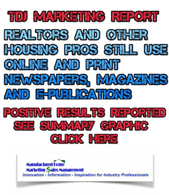 TDJMarketingReportMHMarketingSalesManagement-MHProNews-
