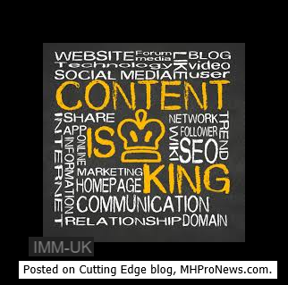 contentisking-postedmanufacturedhousingindustrymarketingcuttingedgeblogmhpronews