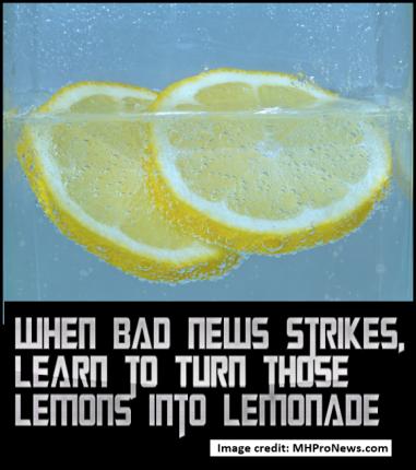 LemonsLemonadeTurnBadNewsIntoLemonade