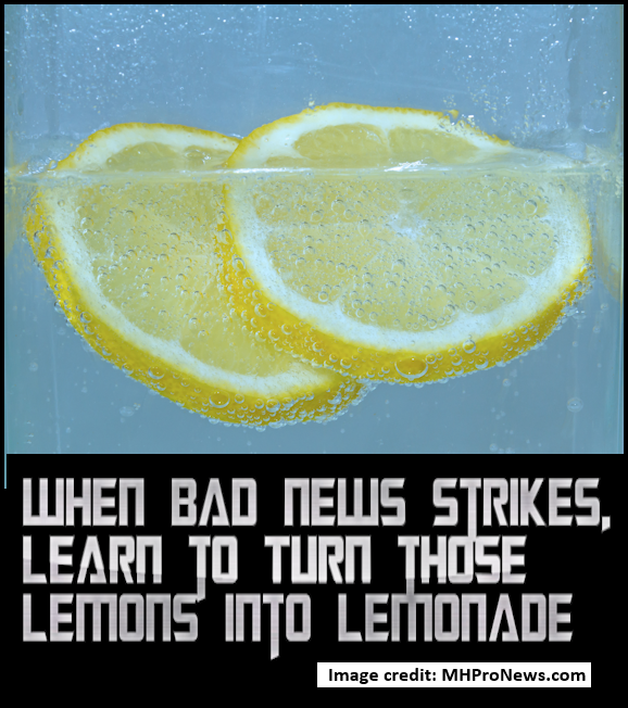 LemonsLemonadeTurnBadNewsIntoLemonade