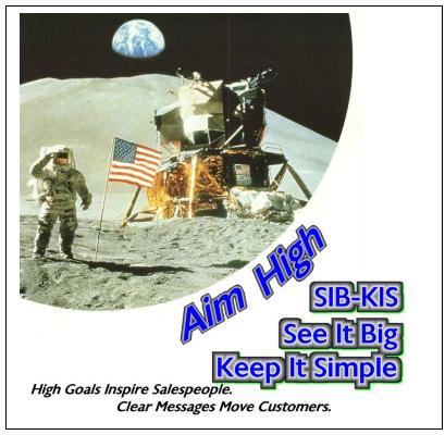 SIB-KIS_-_AIM_HighMHProNews