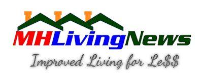 MHLivingNews-ImprovedLivingForLessLogoMobileManufacturedModularHomeLivingNews