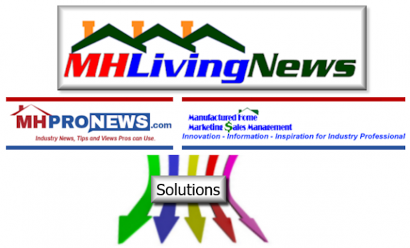 MHLivingNewsMHProNewsMHMarketingSalesManagementLogoSolutionsManufacturedHousingIndustryMarketinSalesManagementConsultingExpertWitnessServices