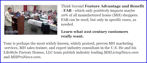 ThinkBeyondFeatureAdvantageBenefitFABLearnWhat21stCentureCustomersWantCuttingMHProNews