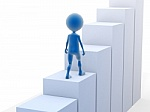 Business_man_climbing_stairs._3d_rendered_illustration-free-digital-photos-net--posted-mhpronews-.jpg