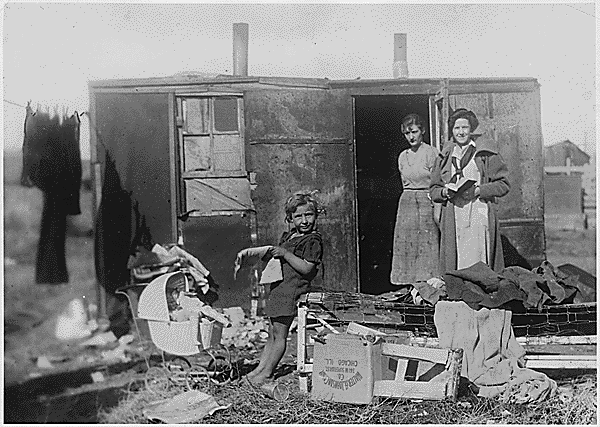 Great-depression-credit-common-wikipedia-posted-on-mhpronews-com-2