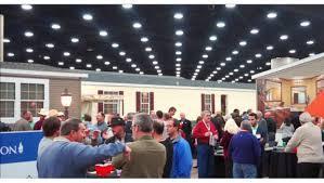 Louisville-2015-manufacture-home-show.jpg