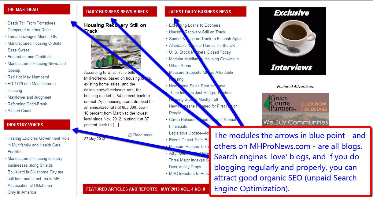 MHProNews-blogs-5.28.2013-manufactured-housing-professional-news-