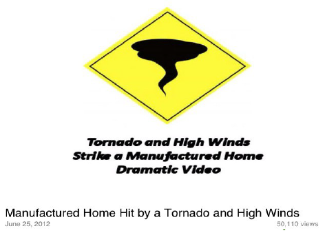 Manufactued-home-hit-by-tornado-mhpronews-com-views.png