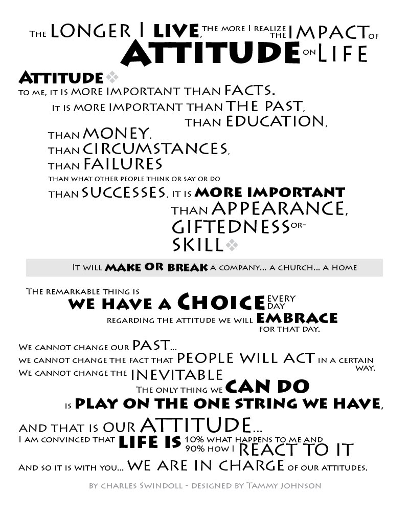 attitude-quotes-charles-swindoll-2-credit-tammy-johnson-posted-daily-business-news-mhpronews-com-
