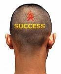 brain-success-free-digital-photos-net--posted-mhpronews-.jpg