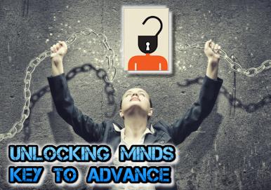 breaking-chains-masthead-blog-shutterstock-mhpronews-unlocking-minds-key-to-advance-