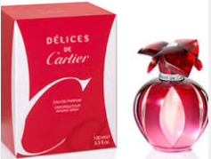 cartier-delices-credit-cartier-posted-mhstore-.png
