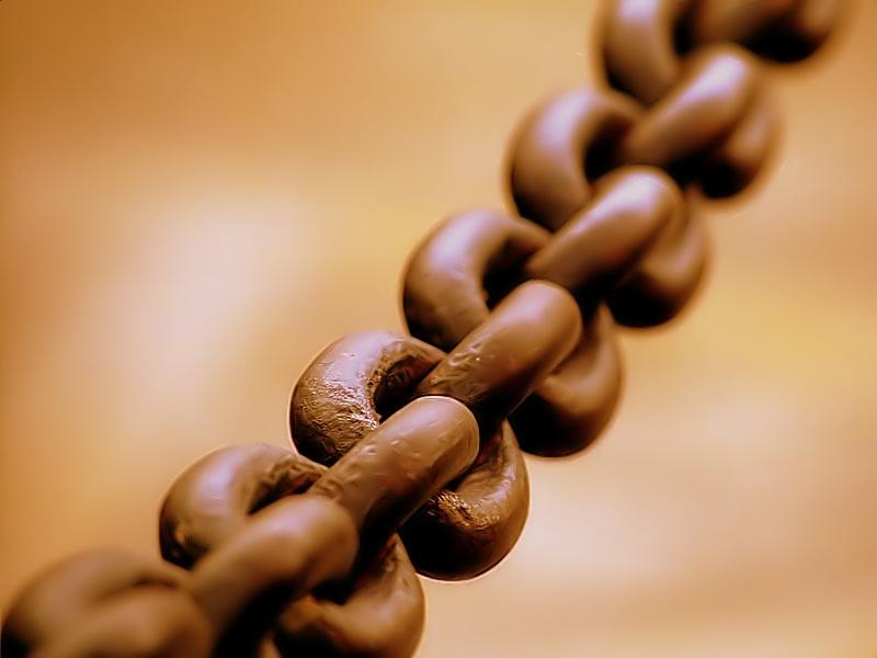 chains-of-gold.jpg