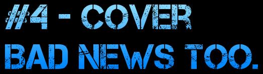 cover-bad-news-too-mhpronews-cutting-edge-blog-4