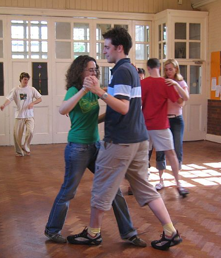 dancing-lessons-wikicommons-posted-cutting-edge-blog-manufactured-housing-mhpro-news-com-