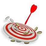 dartboard-success-free-digital-photos-net-posted-mhpronews-.jpg
