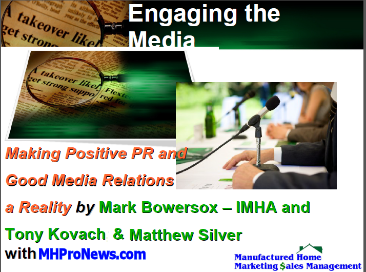 engaging-the-media-mhpronews-manufactured-home-professional-news-