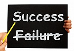 failure-success-1-free-digital-photos-net-.jpg