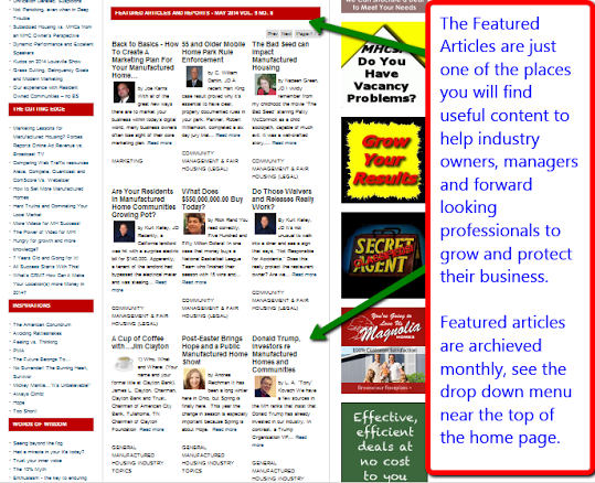 featured-articles-mhpronews-home-page-cutting-edge-marketing-sales-management-blog