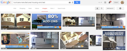 google-images=credit=hurricane-wind-test-cutting-edge-blog-mhpronews-com-