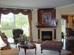 hi-tech-housing-credit-saddle-brook-farms-posted-on-mhpronews.JPG