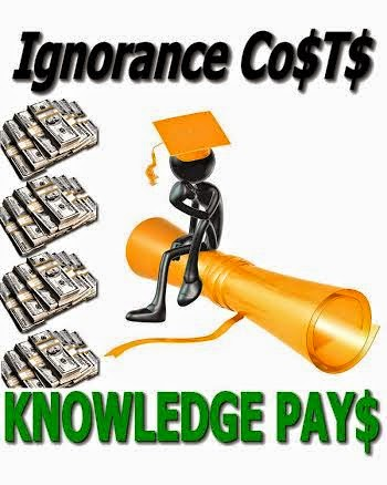 ignorance-costs-knowledge-pays-cuttingedge-ofmarketing-sales-manufactured-housing-mhpronews-com-