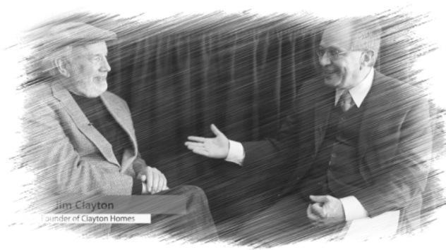 jim-clayton-tony-kovach-mhpronews-interview