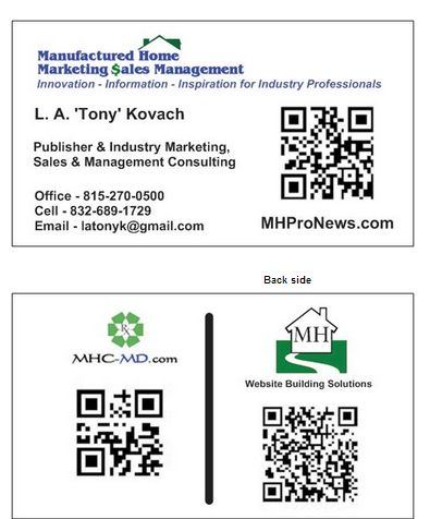 l-a-tony-kovach-business-card-front-back-