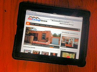 manufactured-home-living-news-sharp-ipad-.jpg