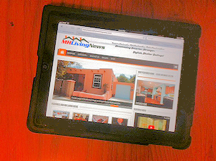 manufactured-home-living-news-v-3.0-ipad-