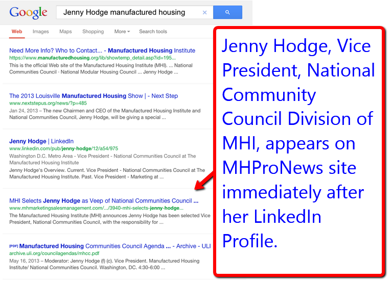 manufactured-housing-professionals-news-mhpronews-jenny-hodge-national-communities-council-