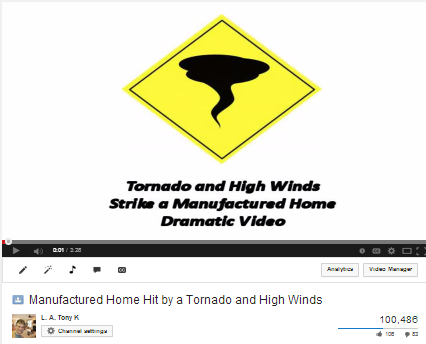 manufacturedhomes-high-winds-tornado-videostill-cutting-edge-mhpronews-