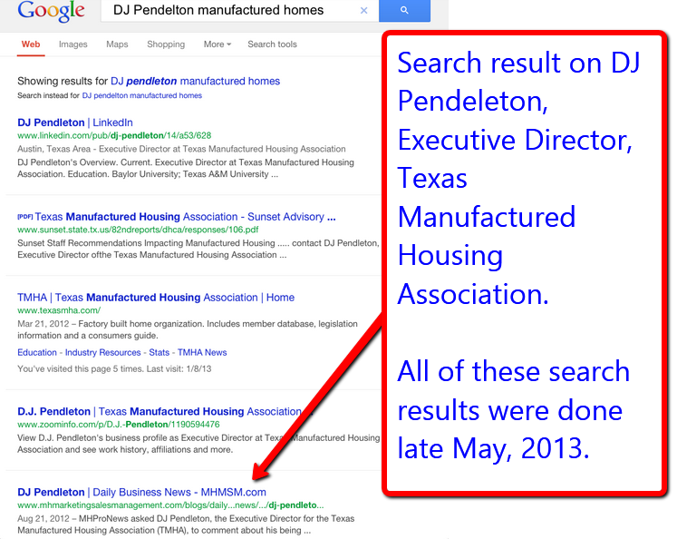 mhpronews-manufactured-home-professionals-news-dj-pendleton-texas-manufactured-housing-association-.png