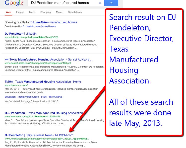mhpronews-manufactured-home-professionals-news-dj-pendleton-texas-manufactured-housing-association-.png