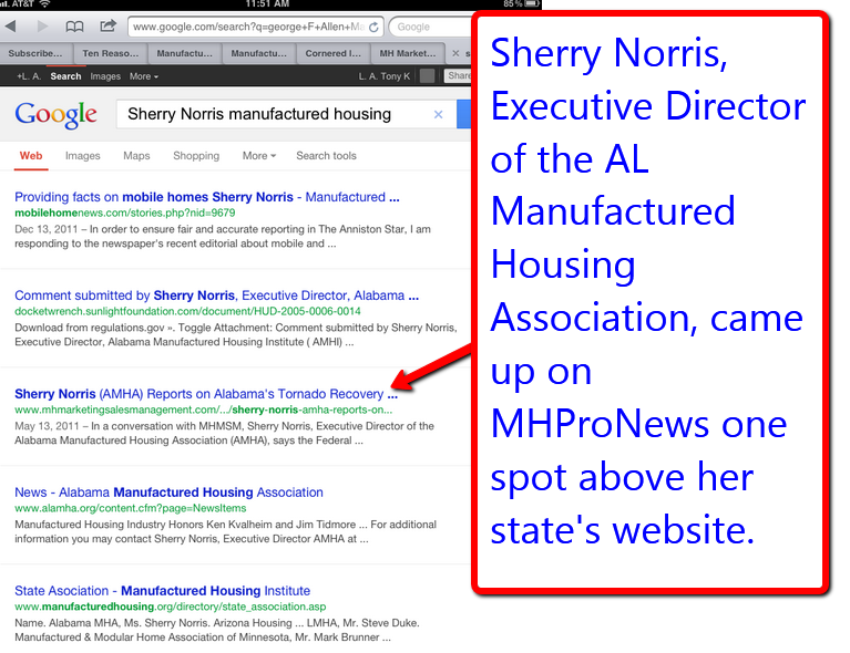 mhpronews-manufactured-housing-professinoals-news-sherry-norris-al-manufactured-housing-association-.png