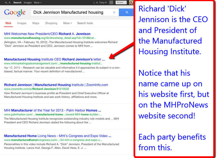 mhpronews-manufactured-housing-professional-news-dick-jennison-mhi-ceo-