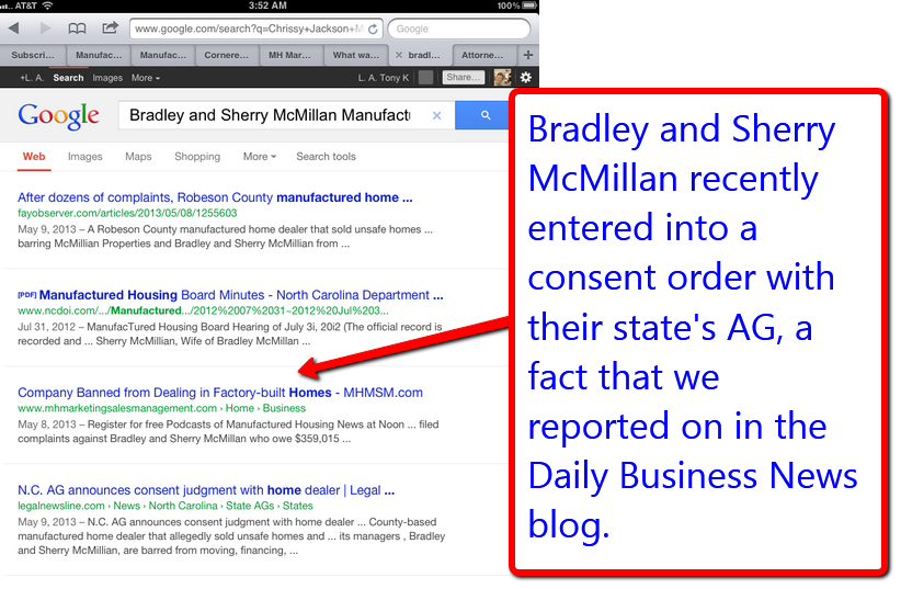 mhpronews-manufactured-housing-professionals-news-bradley-sherry-mcmillan-_001.png