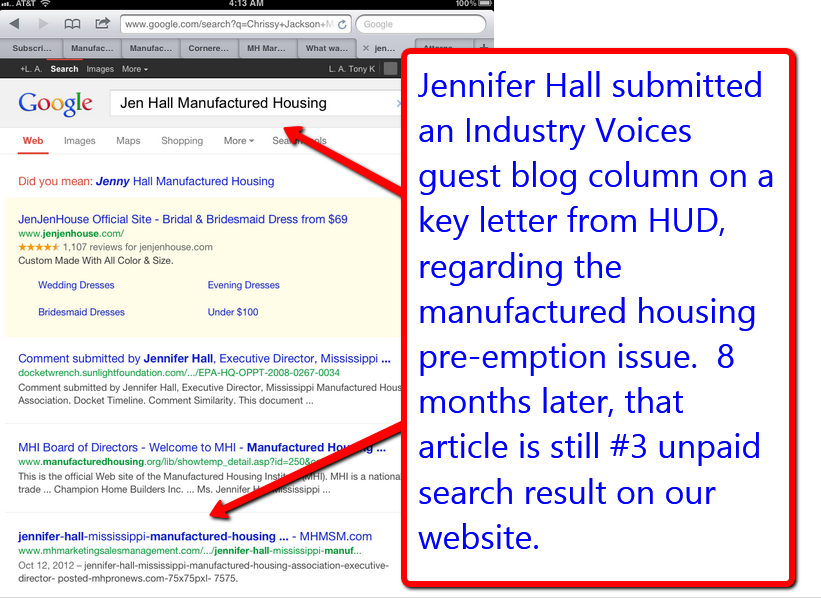 mhpronews-manufactured-housing-professionals-news-jennifer-hall-industry-voices-blog-.png