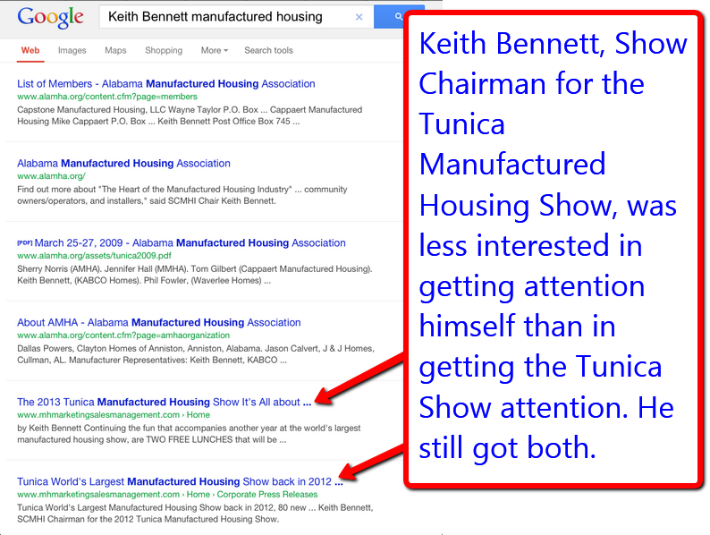 mhpronews-manufactured-housing-professionals-news-keith-bennett-tunica-show-chairman-.png